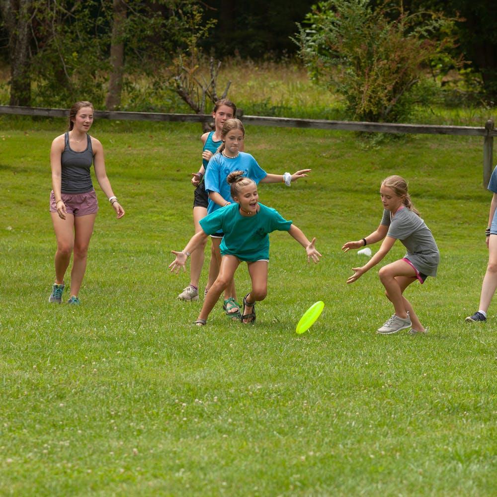 Camp skyline christian summer camp for girls activities.jpg?ixlib=rails 2.1