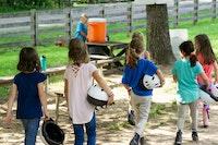 Camp skyline christian summer camp for girls equestrian.jpg?ixlib=rails 2.1