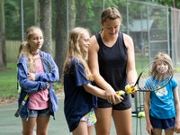 Camp skyline christian summer camp for girls tennis.jpg?ixlib=rails 2.1