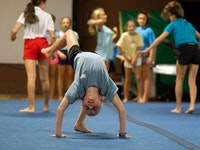 Camp skyline christian summer camp for girls gymnastics.jpg?ixlib=rails 2.1