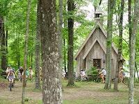 Camp skyline christian summer camp for girls mountain biking 2.jpg?ixlib=rails 2.1