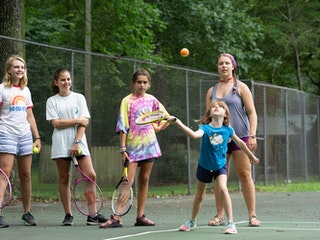 Camp skyline christian summer camp for girls tennist.jpg?ixlib=rails 2.1