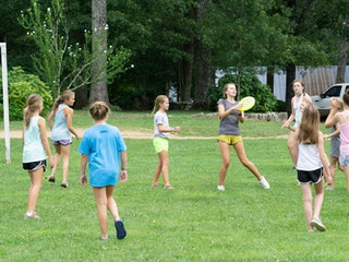 Camp skyline christian summer camp for girls frizbee.jpg?ixlib=rails 2.1