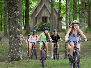 Camp skyline christian summer camp for girls biking 2.jpg?ixlib=rails 2.1