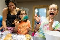 Camp skyline christian summer camp for girls cooking.jpg?ixlib=rails 2.1