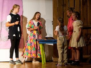 Camp skyline christian summer camp for girls drama 3.jpg?ixlib=rails 2.1