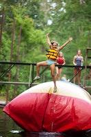 Camp skyline christian summer camp for girls about 2.jpg?ixlib=rails 2.1