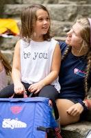 Camp skyline christian summer camp for girls.jpg?ixlib=rails 2.1