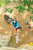 Camp skyline christian summer camp for girls climbing wall 3.jpg?ixlib=rails 2.1