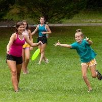 Camp skyline christian summer camp for girls fun.jpg?ixlib=rails 2.1