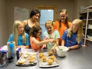 Camp skyline christian summer camp for girls sliders.jpg?ixlib=rails 2.1