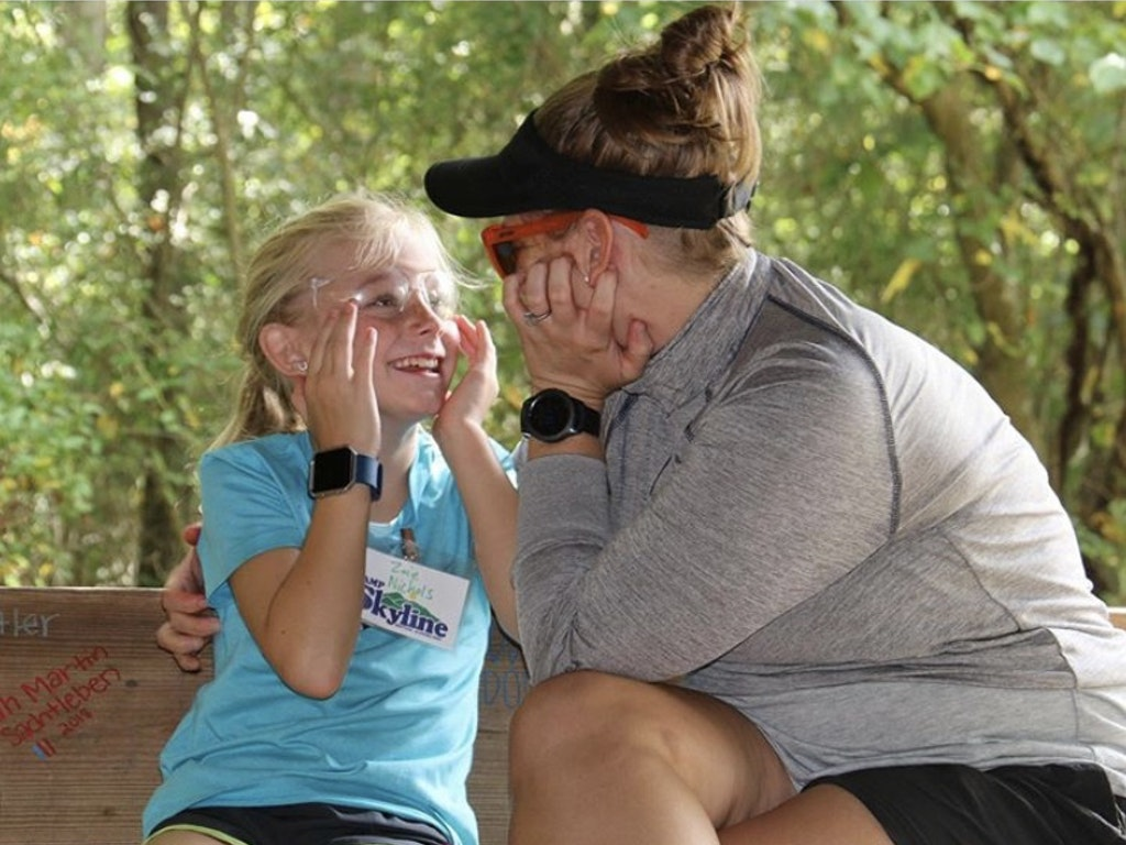 5 Reasons Parents Send Their Kids to Camp