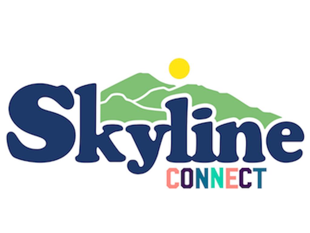 Skyline Connect