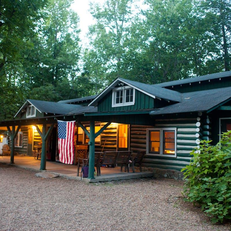 Alabama girls summer camp cabin.jpg?ixlib=rails 2.1