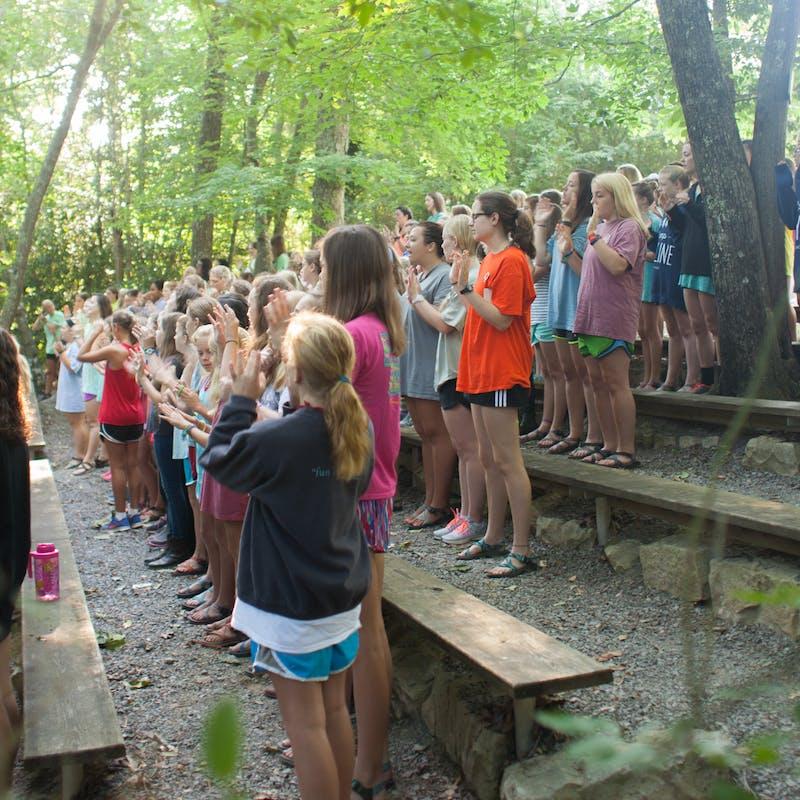 Christian girls camp assembly.jpg?ixlib=rails 2.1