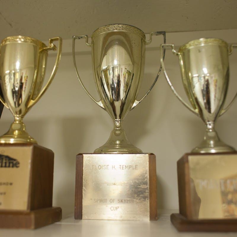Summer camp competition awards.jpg?ixlib=rails 2.1