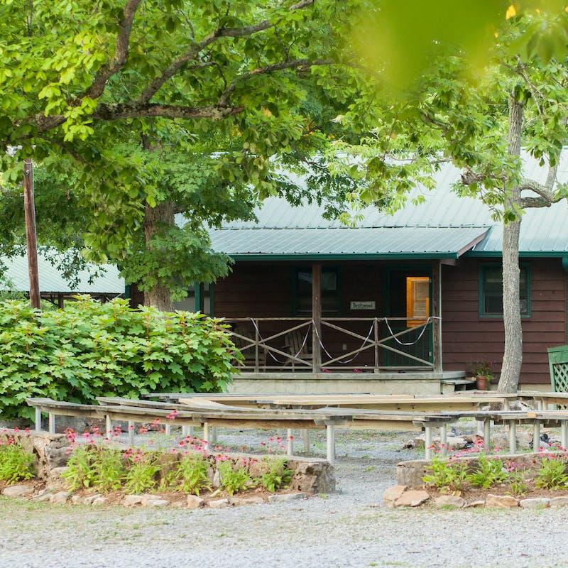 Mentone al camper cabins.jpg?ixlib=rails 2.1
