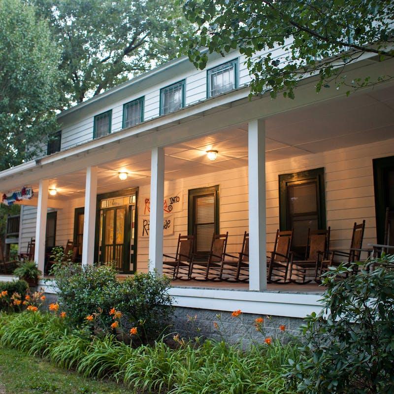 Riverside cabin camp skyline for girls.jpg?ixlib=rails 2.1