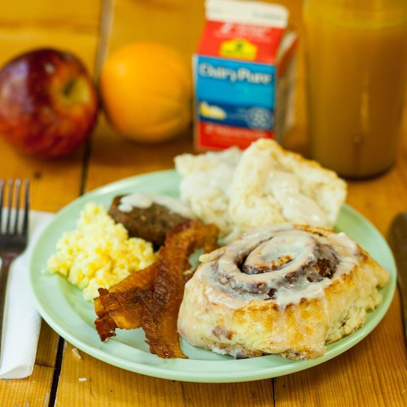Healthy summer camp food.jpg?ixlib=rails 2.1