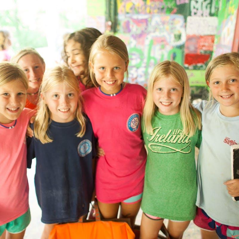 Girls at summer camp smiling.jpg?ixlib=rails 2.1