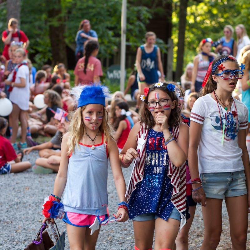 4th of july girls summer camp mentone al.jpg?ixlib=rails 2.1