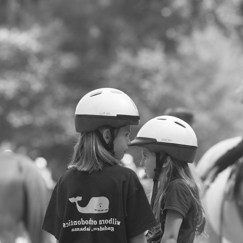 Girls horseback rding camp.jpg?ixlib=rails 2.1