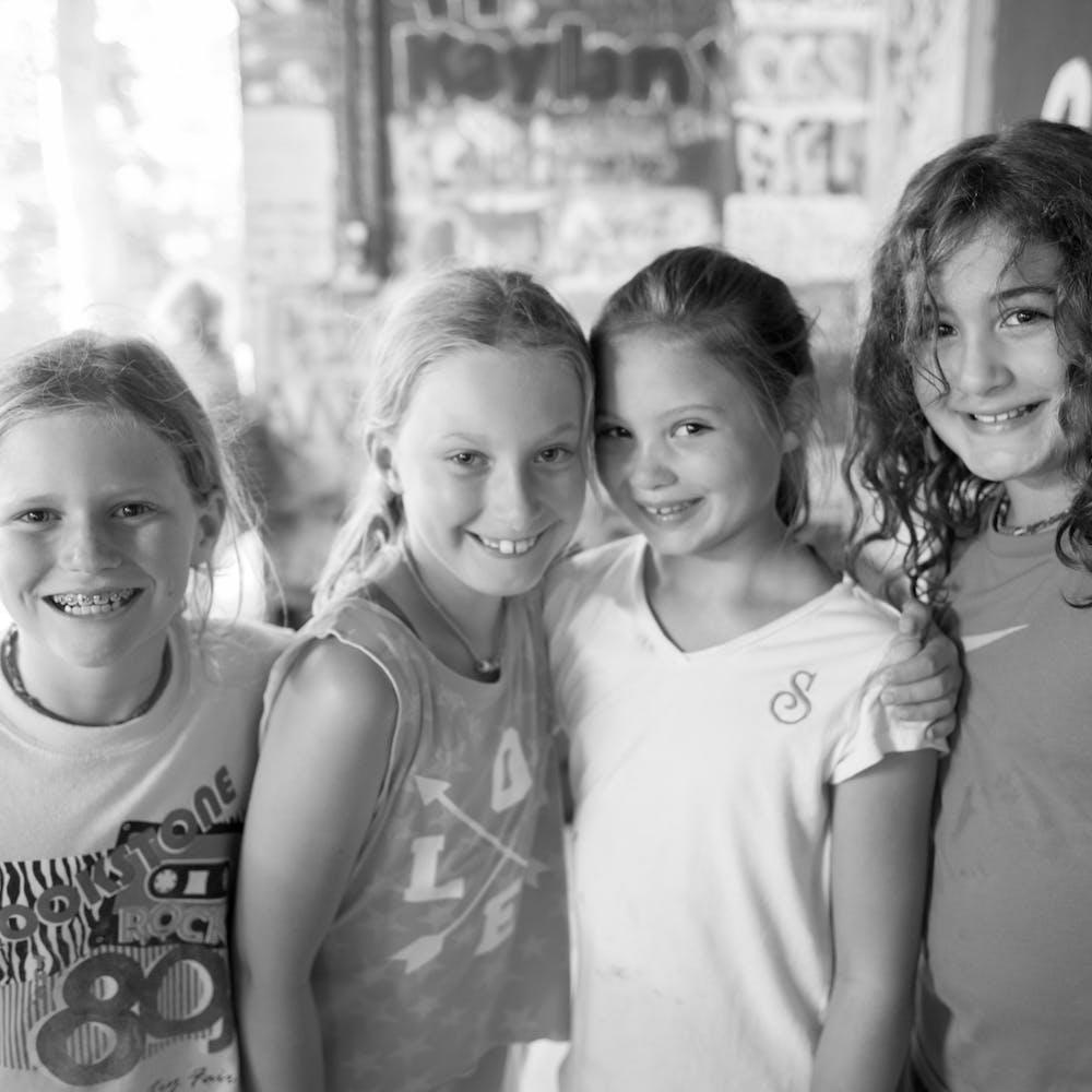 Happy girls at camp.jpg?ixlib=rails 2.1
