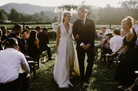 S t wedding 0637.jpg?ixlib=rails 2.1