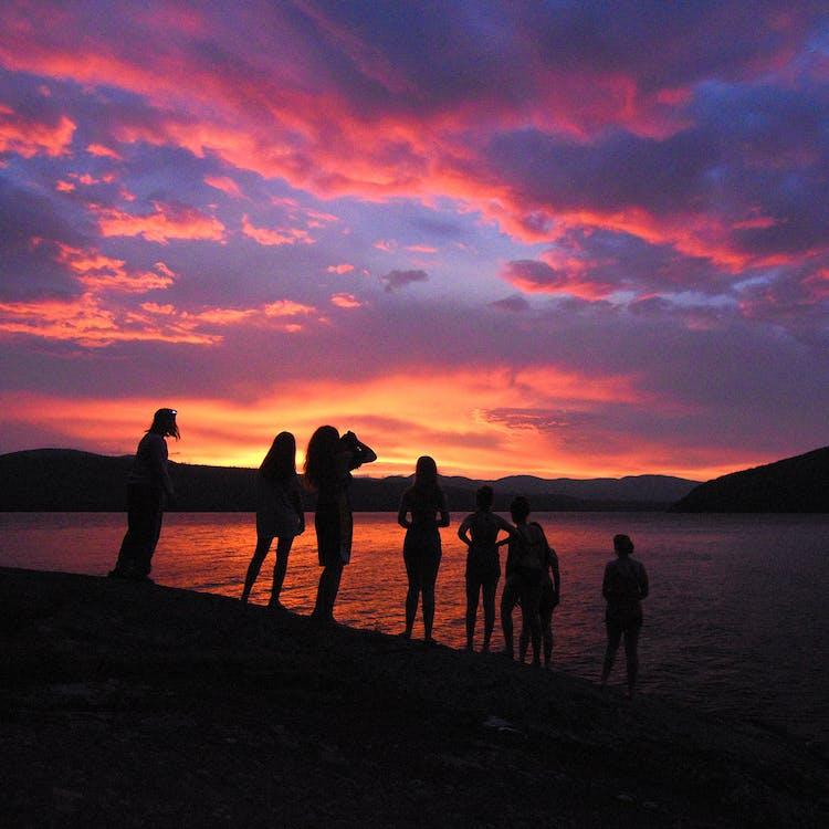 Sunset over lake george.jpg?ixlib=rails 2.1