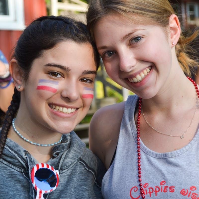 Two smiling girls.jpg?ixlib=rails 2.1