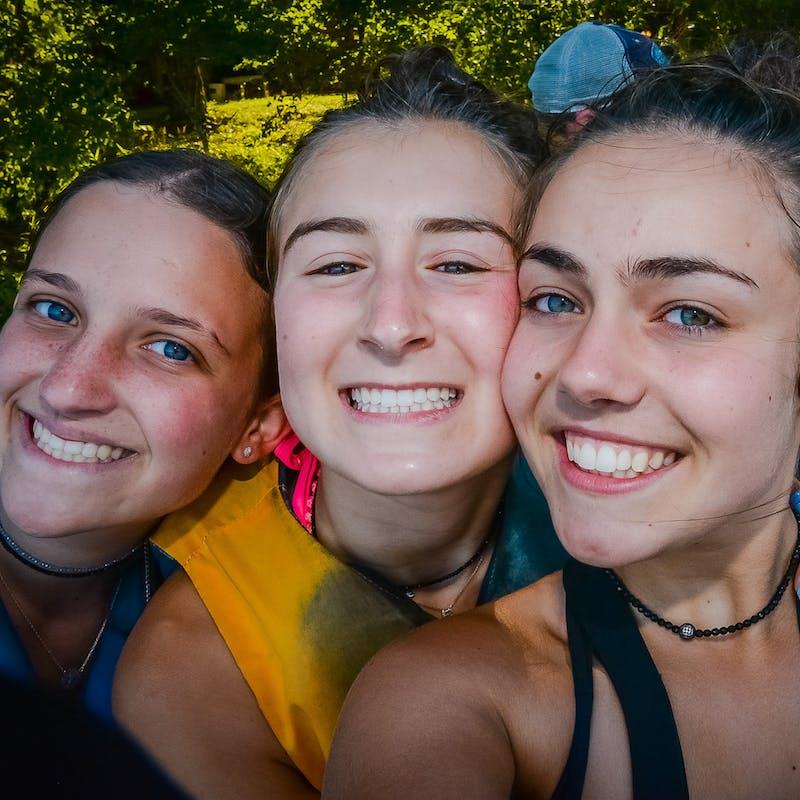 Three girls at the lake.jpg?ixlib=rails 2.1