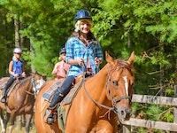 Horseback riding at camp.jpg?ixlib=rails 2.1