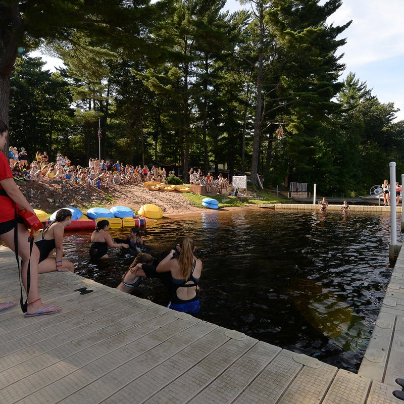 Swimming dock at camp.jpg?ixlib=rails 2.1