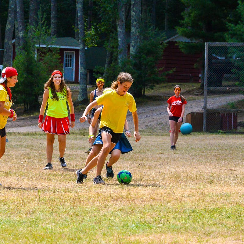 Soccer match at camp.jpg?ixlib=rails 2.1
