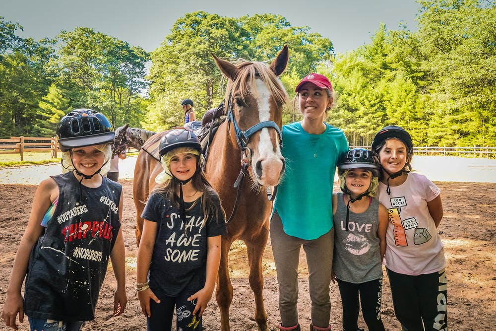 Summer camp riding counselor horse campers.jpg?ixlib=rails 2.1