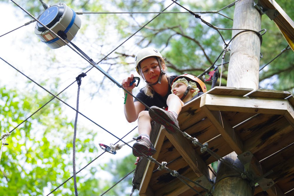 Counselor and camper on the ropes course.jpg?ixlib=rails 2.1