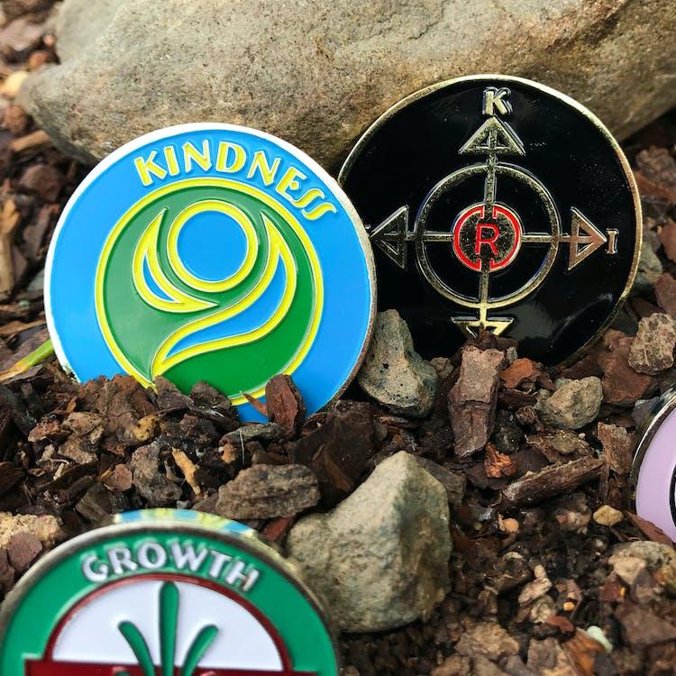 Chippewa value coins kindness.jpg?ixlib=rails 2.1