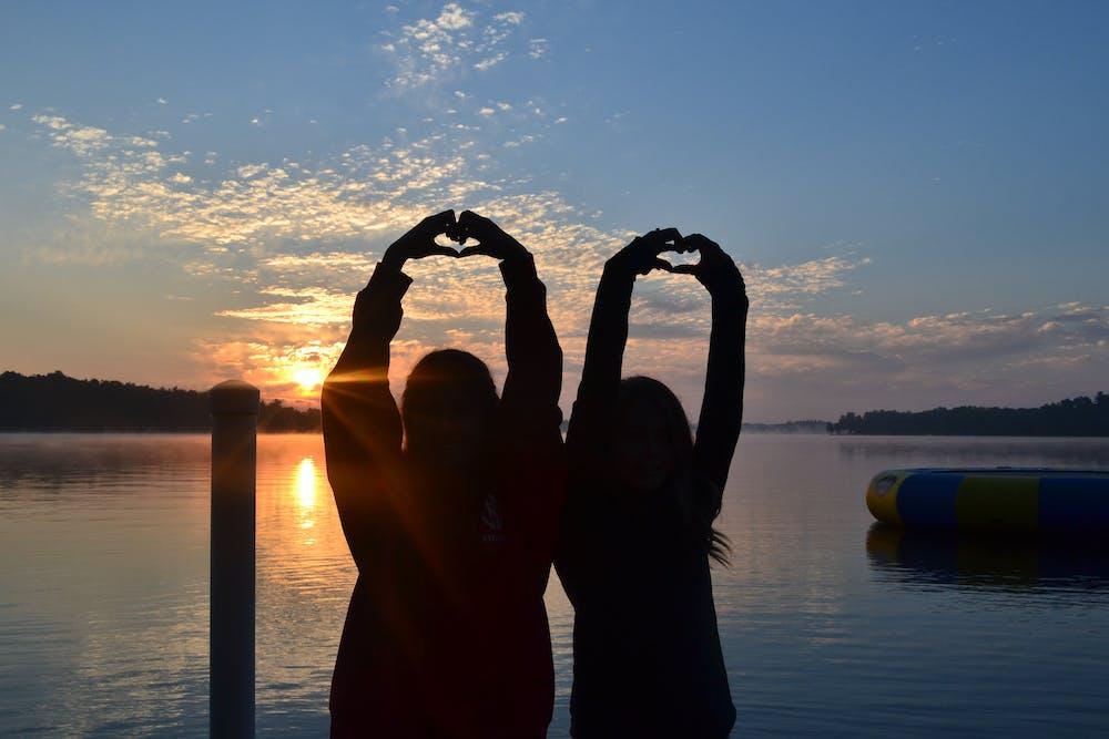 Sunset over the lake.jpg?ixlib=rails 2.1