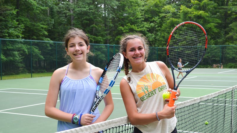 Learn tennis at camp.jpg?ixlib=rails 2.1
