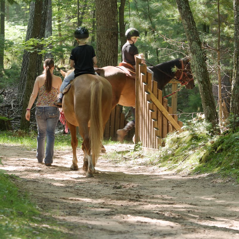 Horseback trail riding.jpg?ixlib=rails 2.1