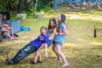 Three girls goofing off.jpg?ixlib=rails 2.1
