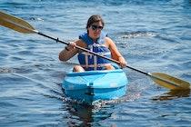 Counselor in a kayak.jpg?ixlib=rails 2.1
