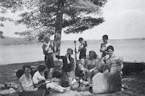 Chippewa archive chippewa campers.jpg?ixlib=rails 2.1