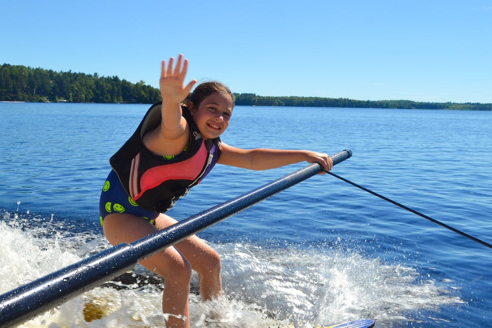 Learning to waterski at camp.jpg?ixlib=rails 2.1