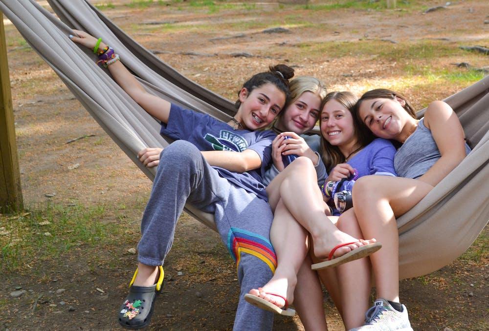 Friends in a hammock.jpg?ixlib=rails 2.1