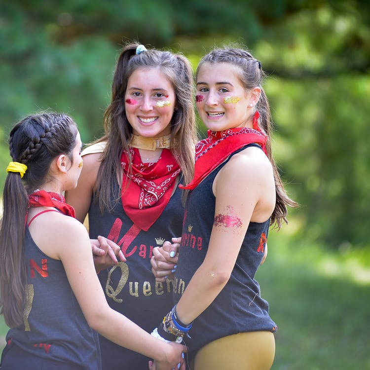 Three friends in costume at camp.jpg?ixlib=rails 2.1