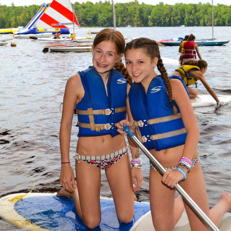 Two campers on paddle boards.jpg?ixlib=rails 2.1