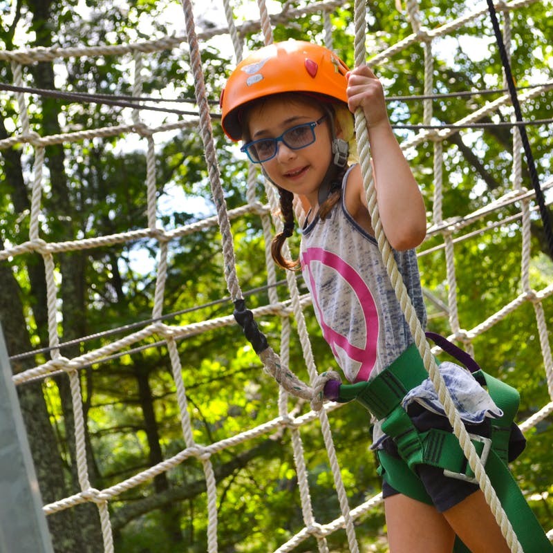 High ropes spider web.jpg?ixlib=rails 2.1