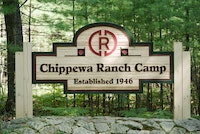 Chippewa ranch camp main entrance.jpg?ixlib=rails 2.1