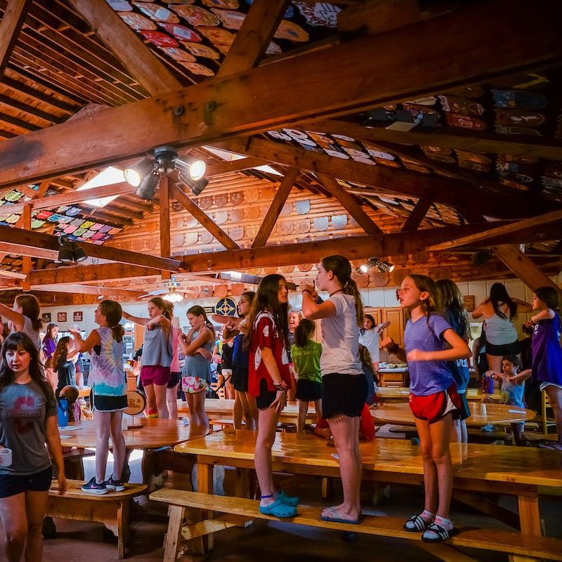 Camp dining hall interior.jpg?ixlib=rails 2.1